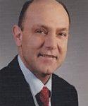Hans Peter Ulrich