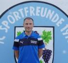 Jan Gärtner